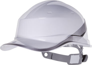 Venitex Diamond V Safety Helmet Thumbnail 8