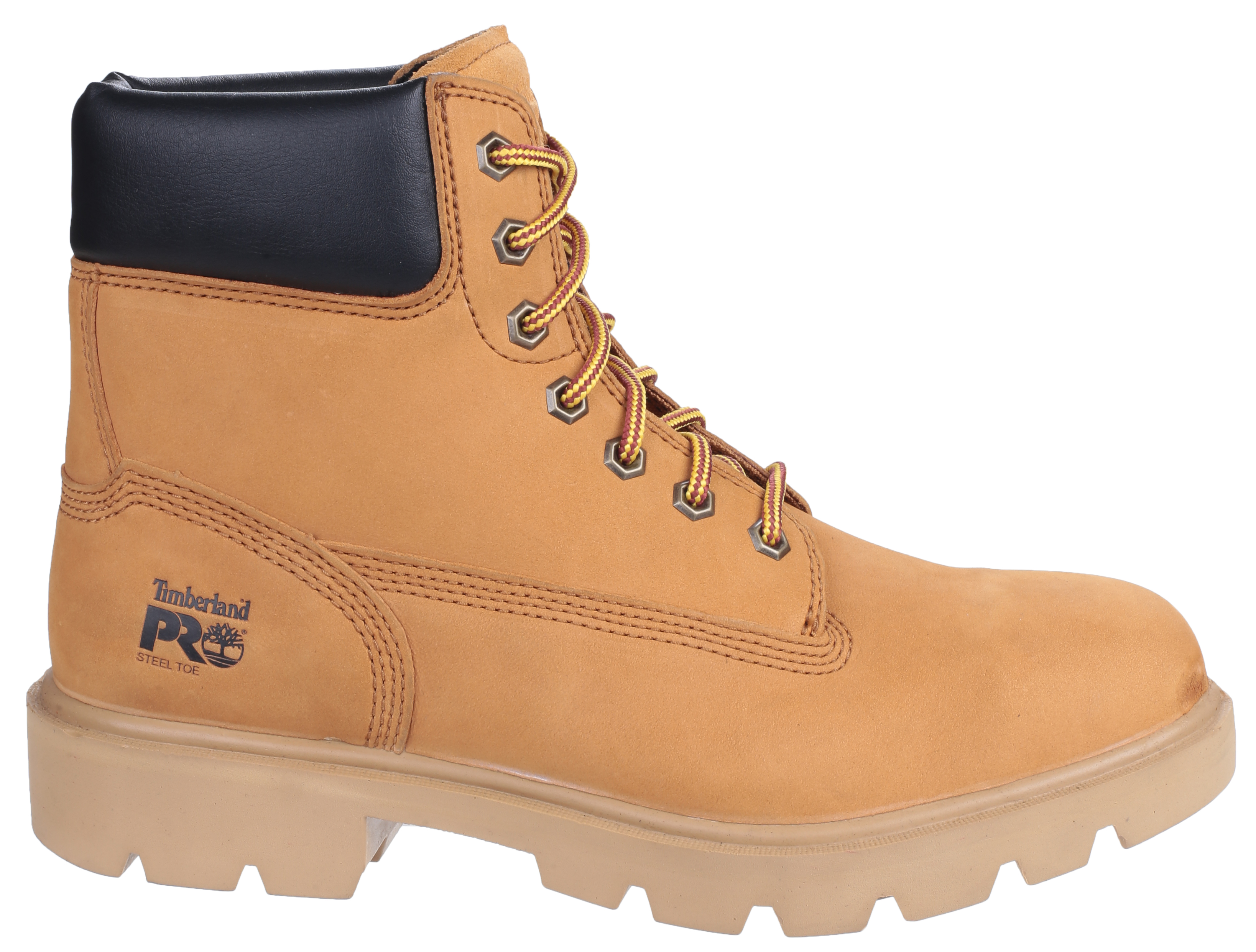 Timberland Pro Sawhorse Safety Boots The Safety Shack