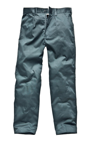 Dickies Reaper Trousers Thumbnail 1