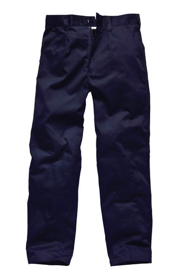 Dickies Reaper Trousers Thumbnail 2