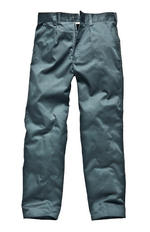 Dickies Reaper Trousers