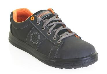Click Safety Sneakers Shoes Trainers CF18