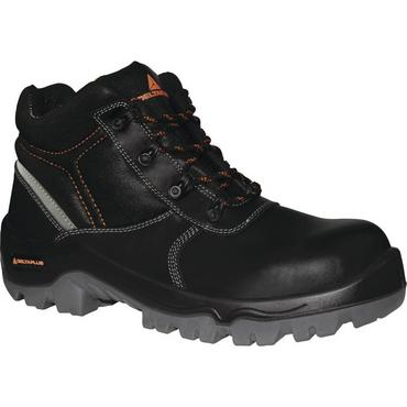 Delta Plus Pheonix Safety Boots