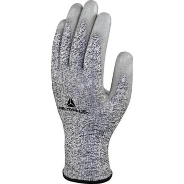 Delta Plus VENICUT58 Cut Resistant Gloves 3 Pack Thumbnail 2