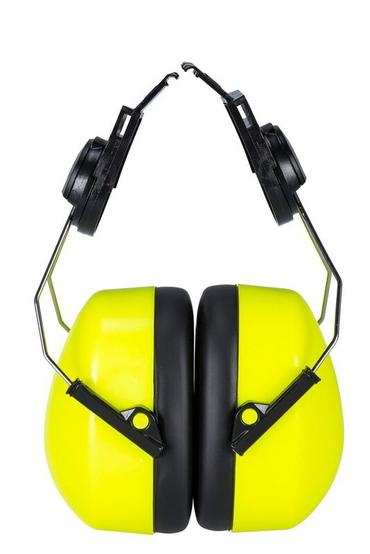 Portwest PS47 Clip on Ear Defenders Thumbnail 2