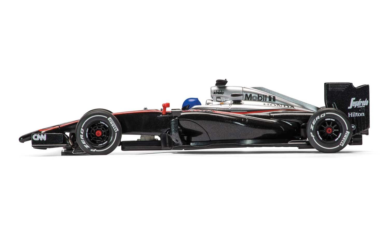 mclaren f1 2015 sports car. sentinel scalextric mclaren honda 2015 livery c3620 slot car mclaren f1 sports