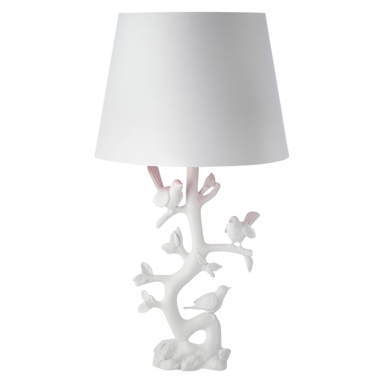 placemathieu mathieu lamp goodge bird lamps challieres
