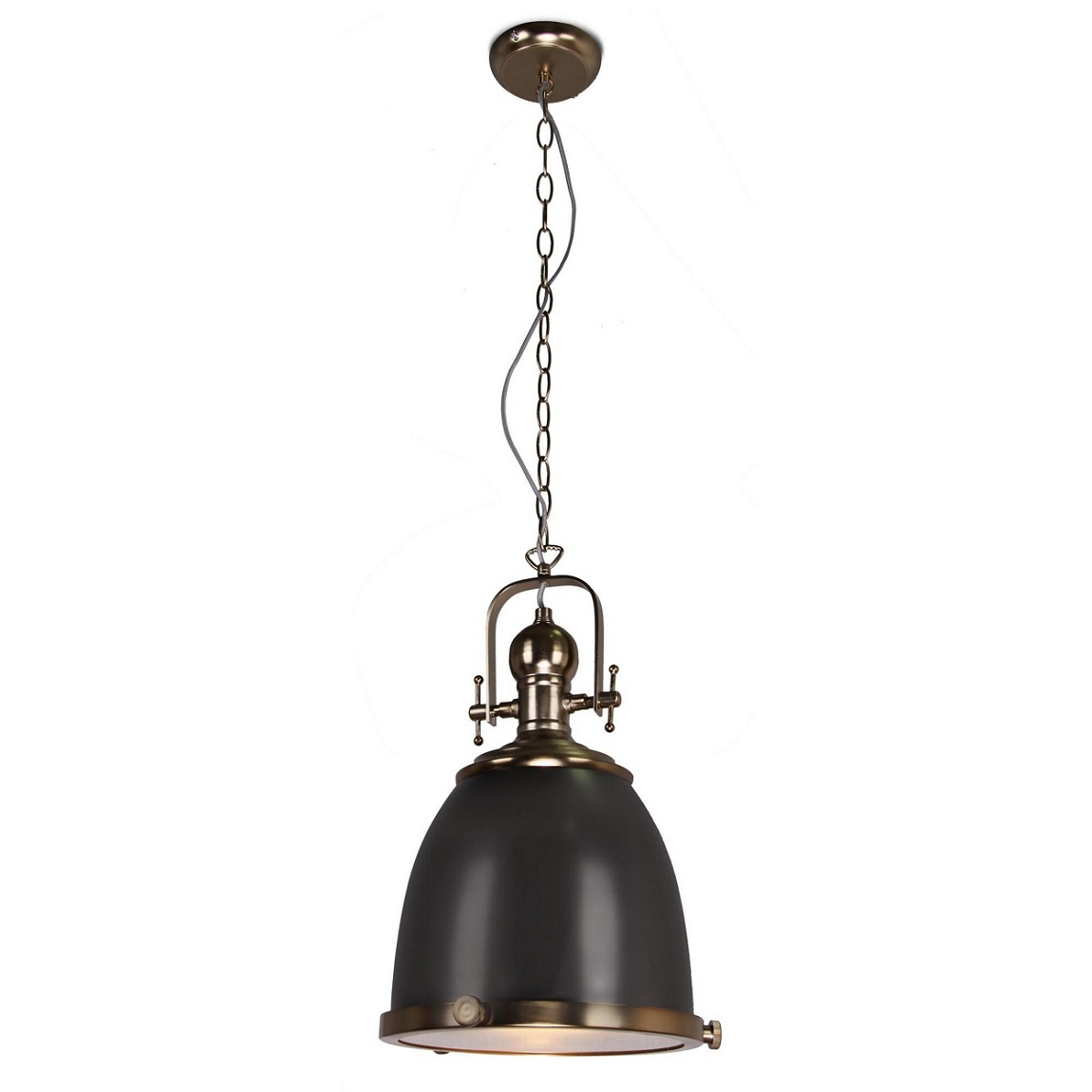 Debenhams Home Collection 'Autumn' Pendant Ceiling Light