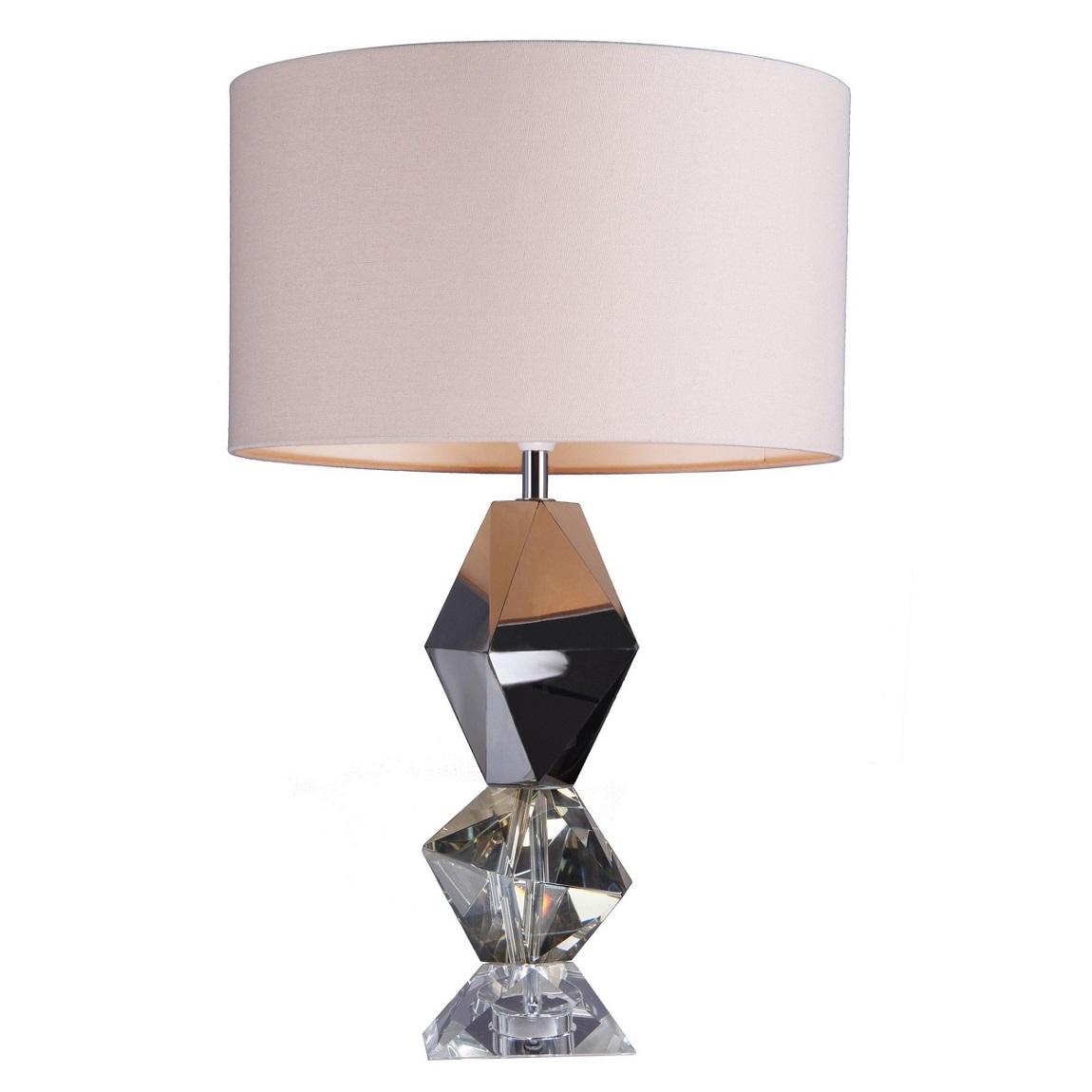 office table lamp. Sentinel Debenhams Home Collection \u0027Bailey\u0027 Table Lamp Contemporary Office Desk Light M