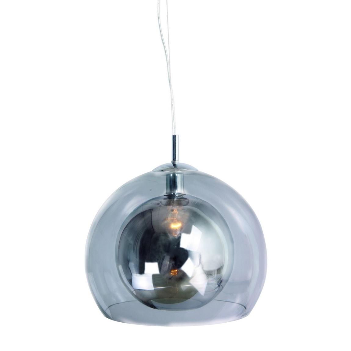 Debenhams home collection juliana pendant ceiling light chandelier sentinel debenhams home collection juliana pendant ceiling light chandelier chrome aloadofball Choice Image