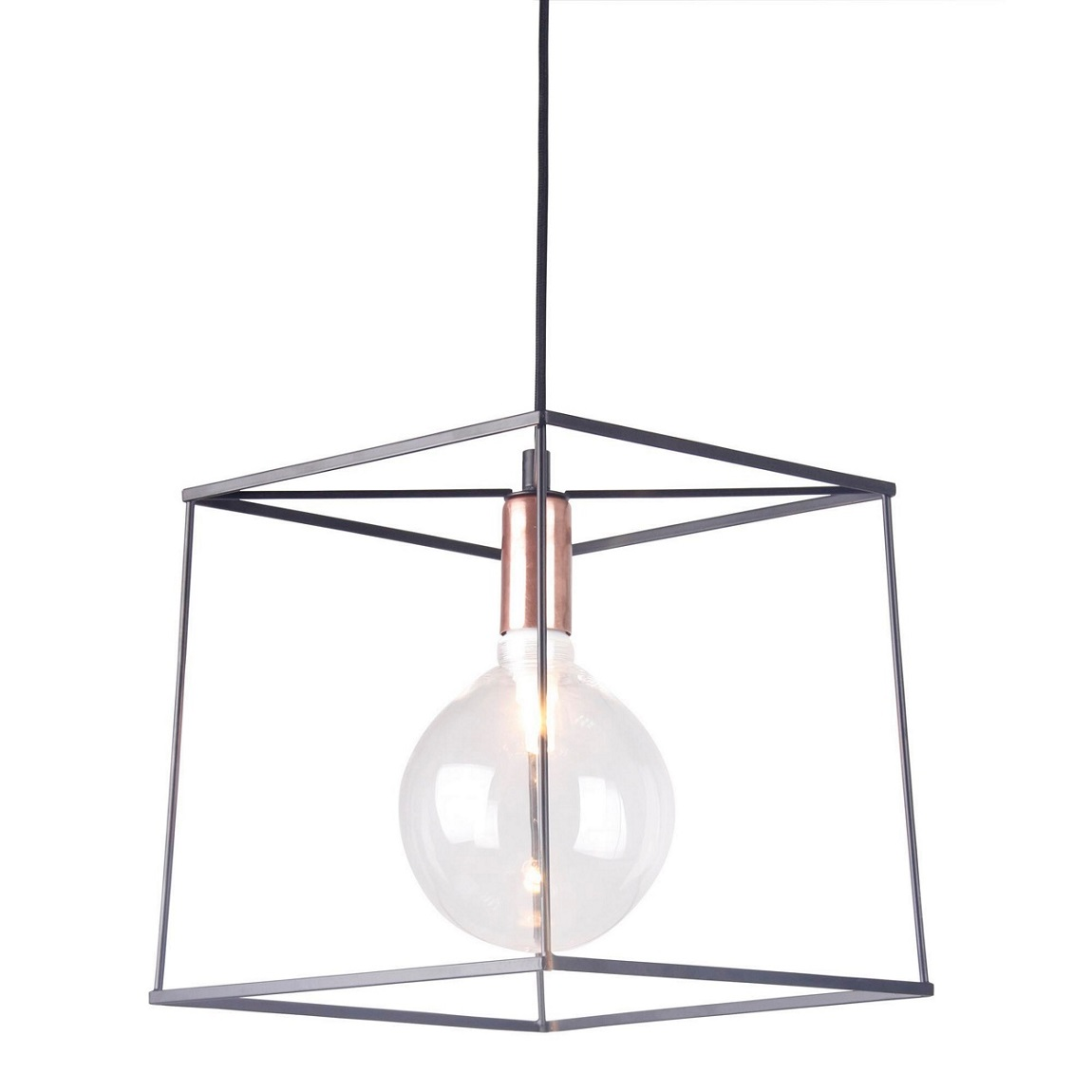 minimalist lighting. Sentinel Debenhams Home Collection \u0027Harrison\u0027 Pendant Ceiling Light Minimalist Lighting
