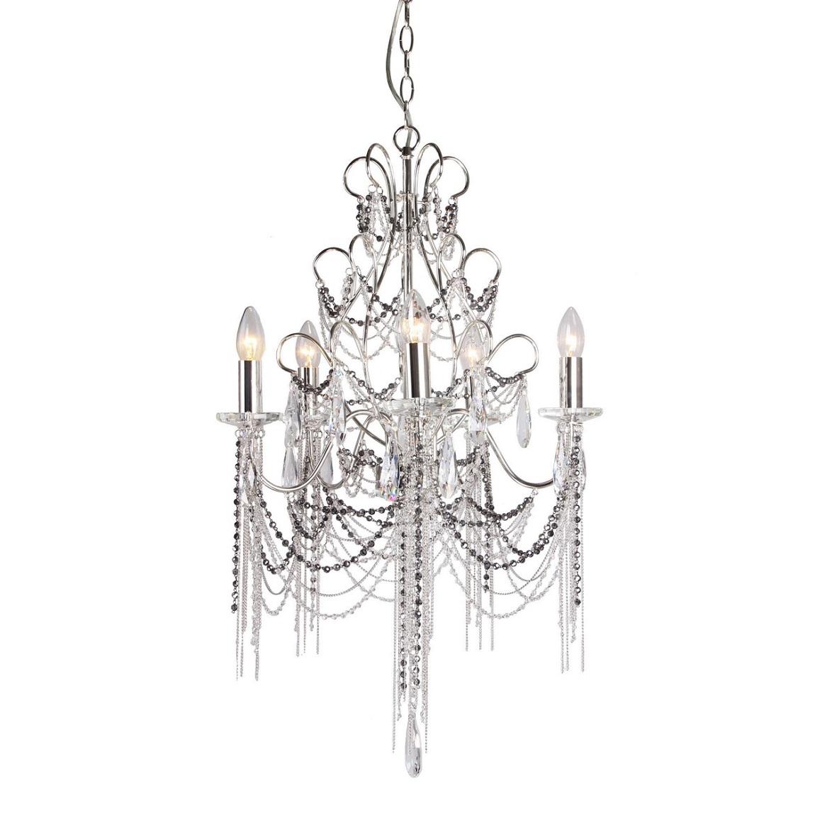 Debenhams ceiling pendants ceiling light ideas debenhams home collection abigail beaded chandelier ceiling light aloadofball Gallery