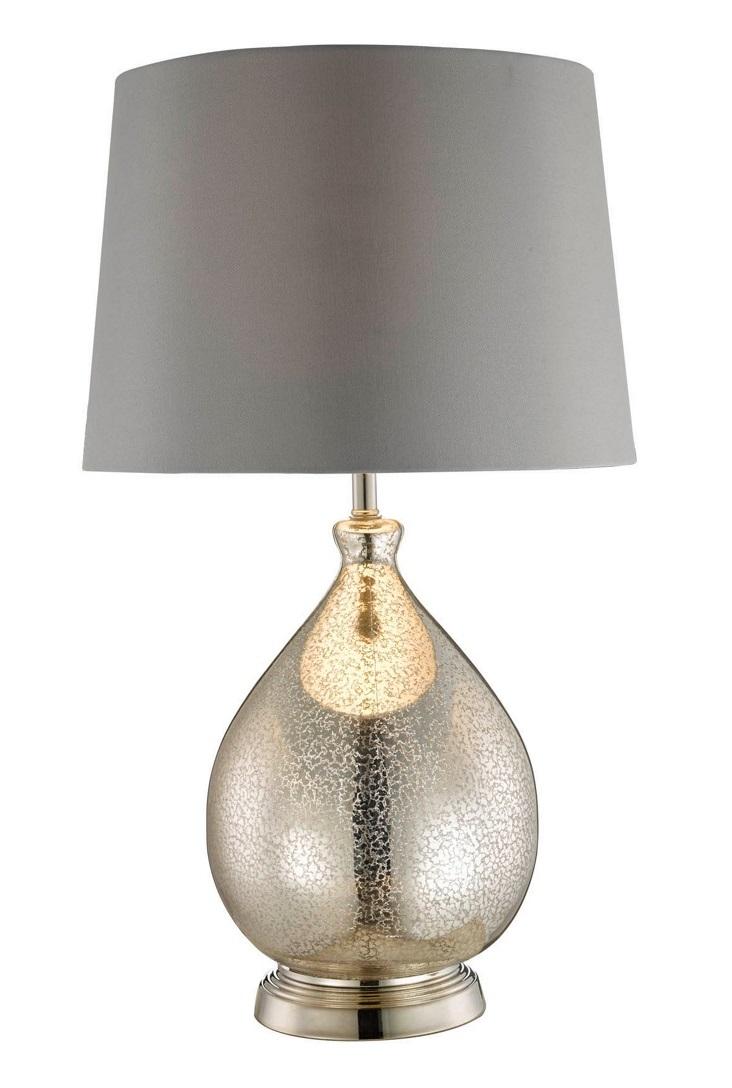 office table lamp. Sentinel Debenhams Home Collection \u0027Sara\u0027 Table Lamp Champagne Glass Office Desk Light L