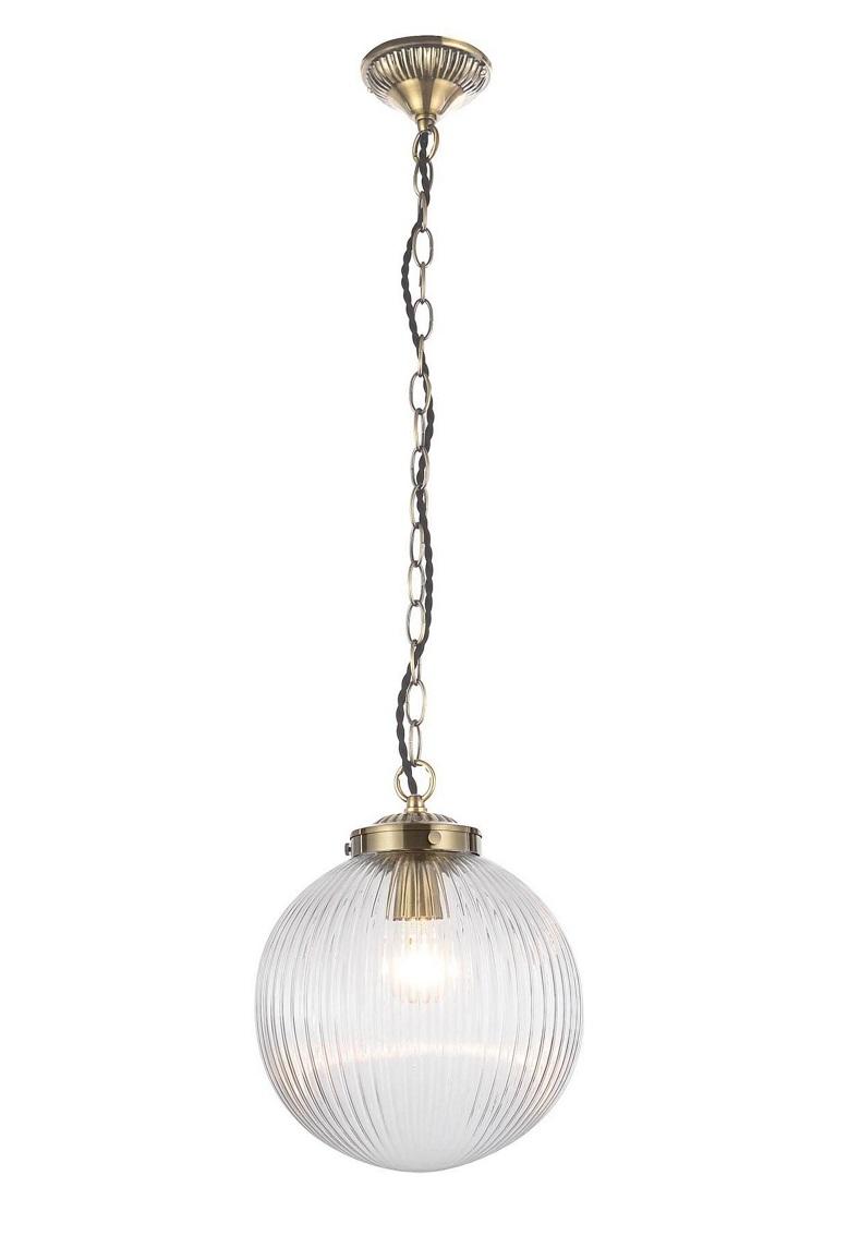 Debenhams ceiling pendants ceiling light ideas debenhams home collection emilia pendant ceiling light antique brass aloadofball Gallery