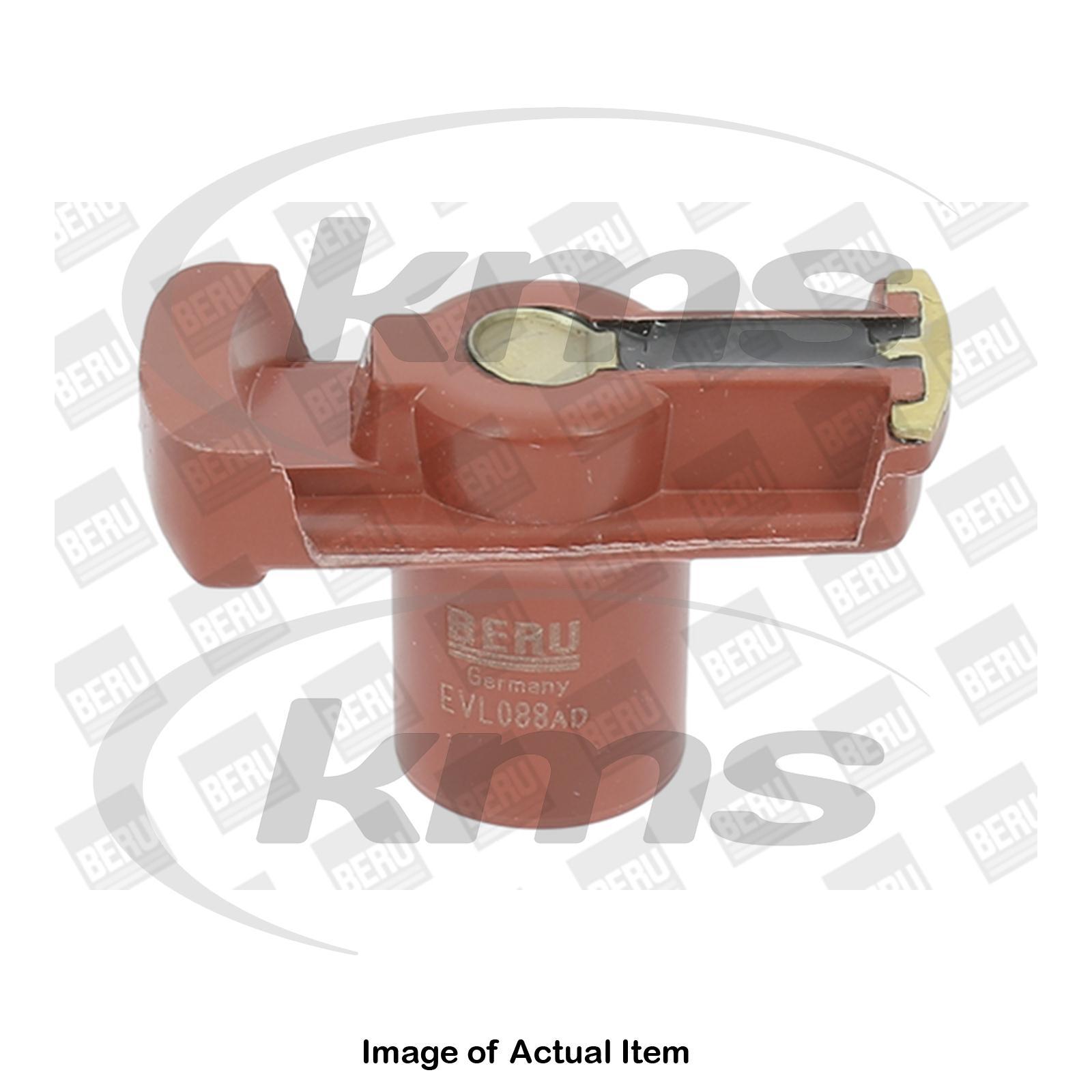 Bosch Distributeur rotor bras 1234332333-Brand new-genuine-Garantie 5 an