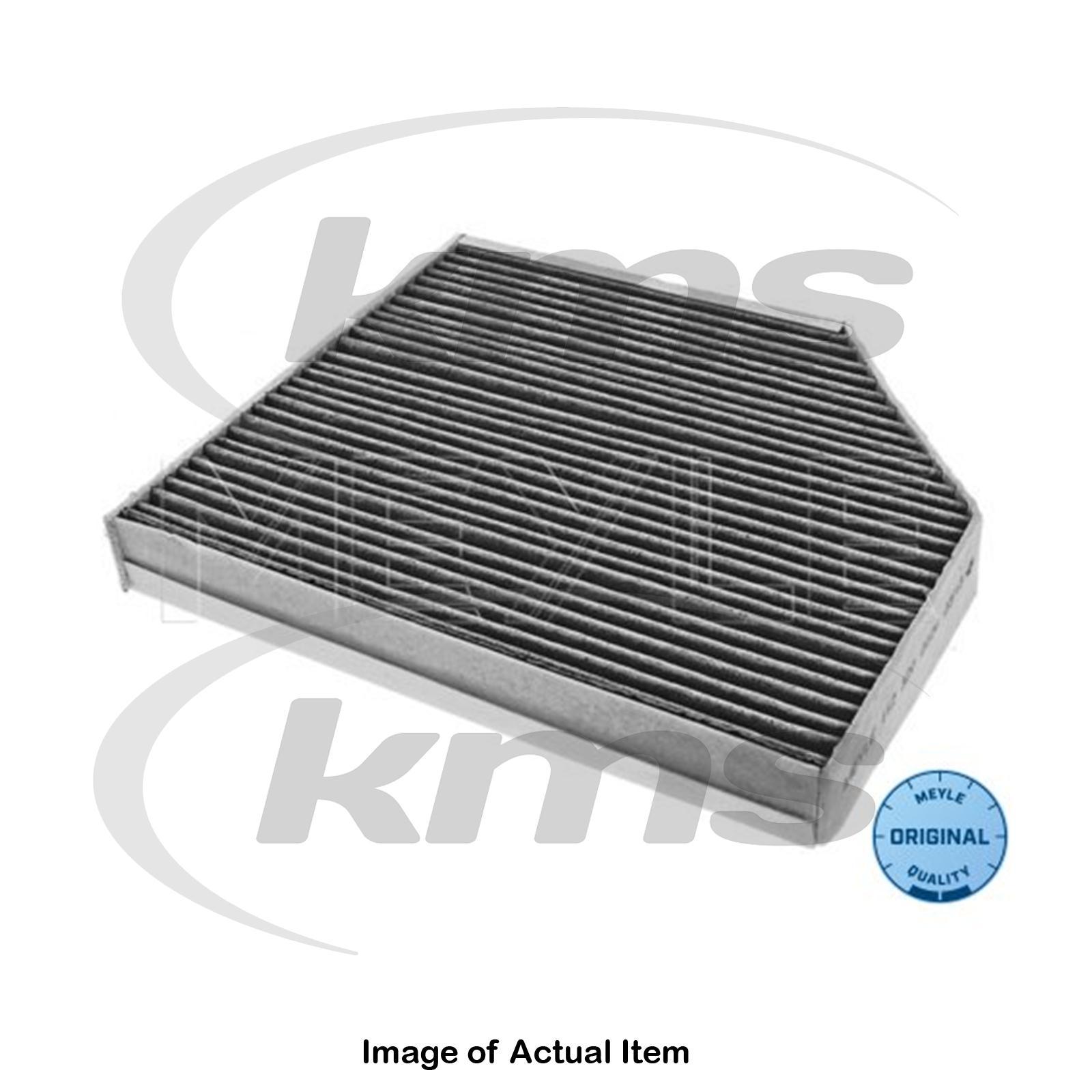 Maxgear interior filtro Filtro Filtro de polen audi Porsche 26-0633