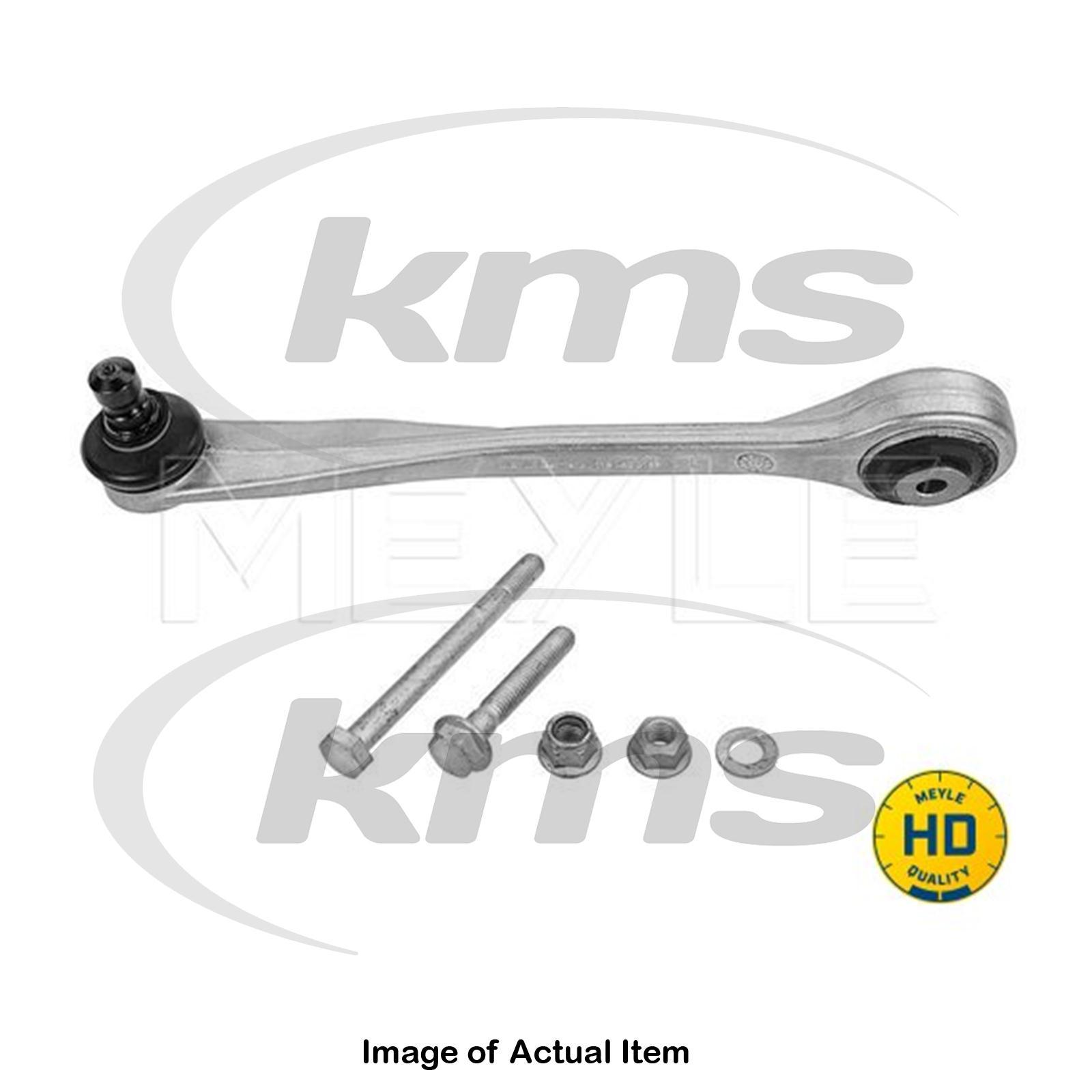 4 x GOETZE Moteur Cylindre Piston Rings kit pour 1 Cyl 0842870000