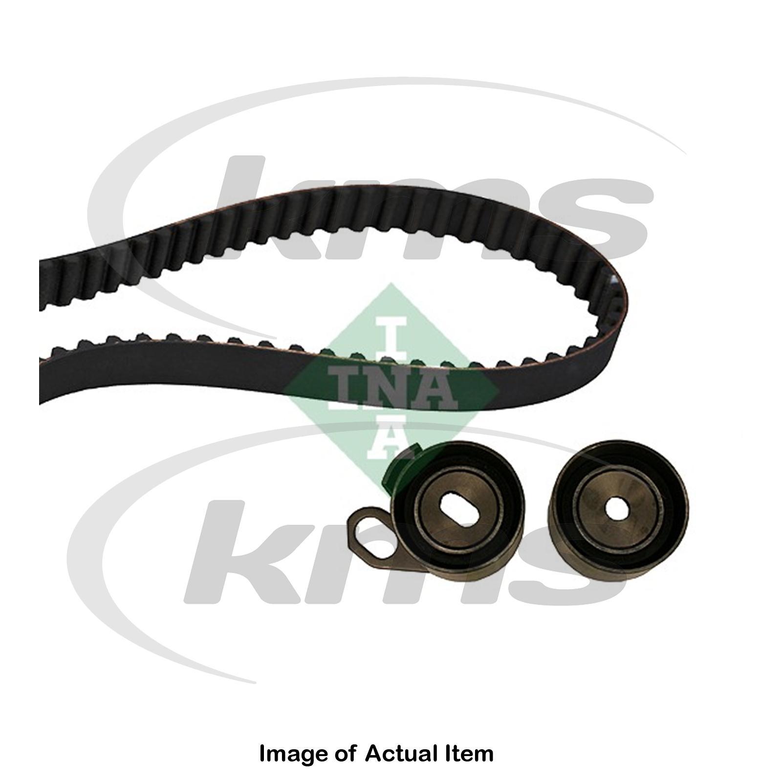 FAI Timing Cam Belt Kit TBK548-Brand new-genuine-Garantie 5 an