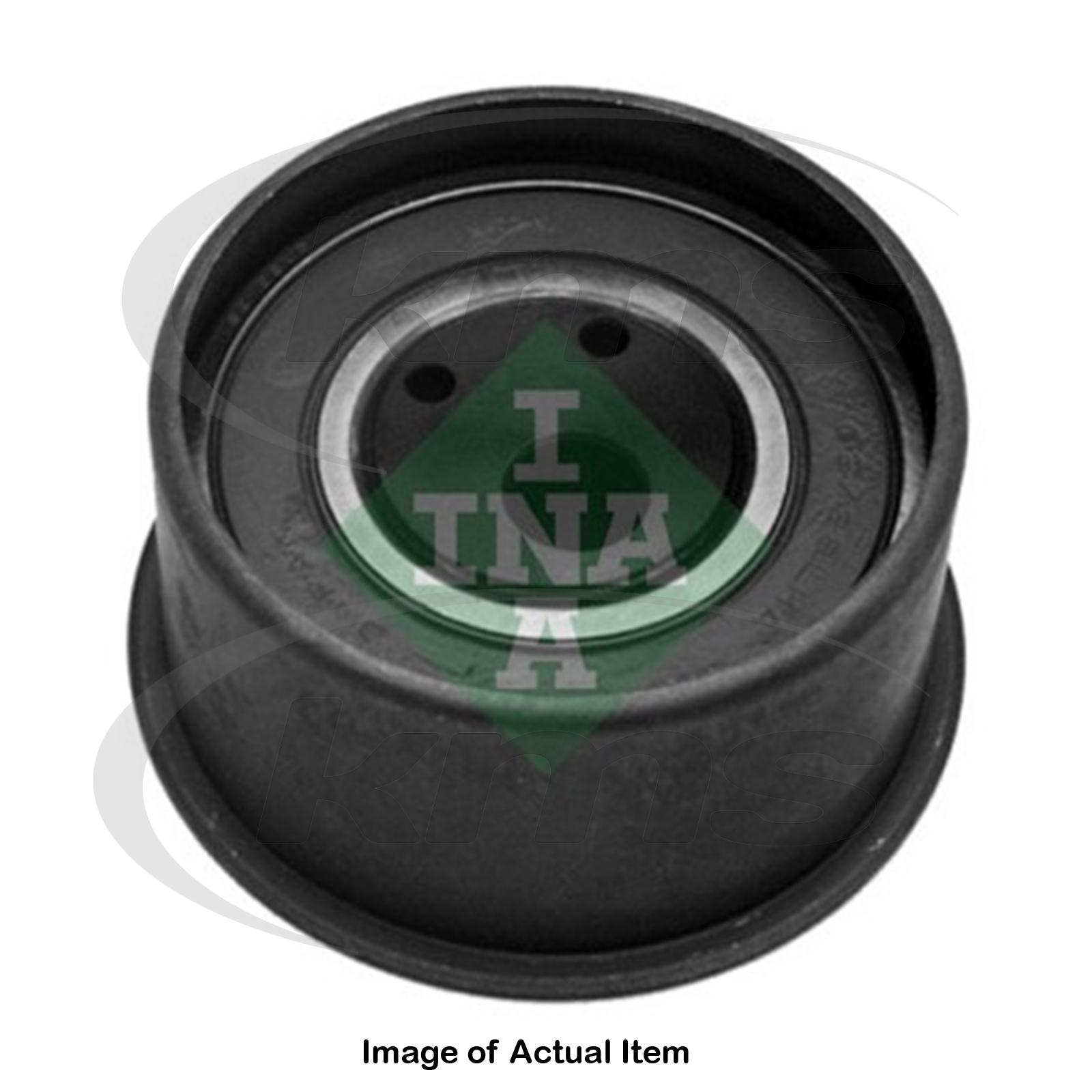 New Genuine INA Timing Cam Belt Tensioner Pulley 531 0120 20 Top German Quality