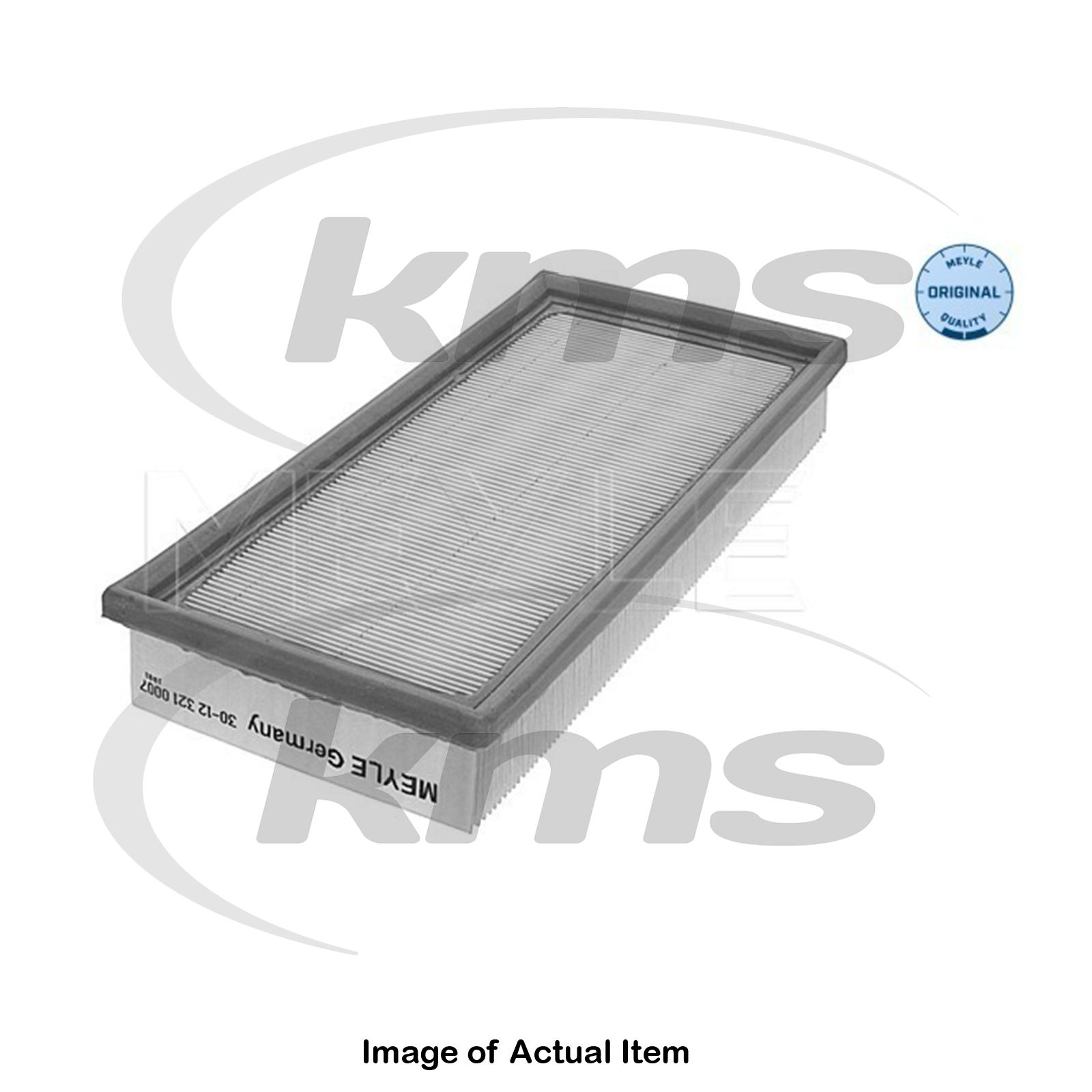 IPS PART j|ifa-3098/Air Filter