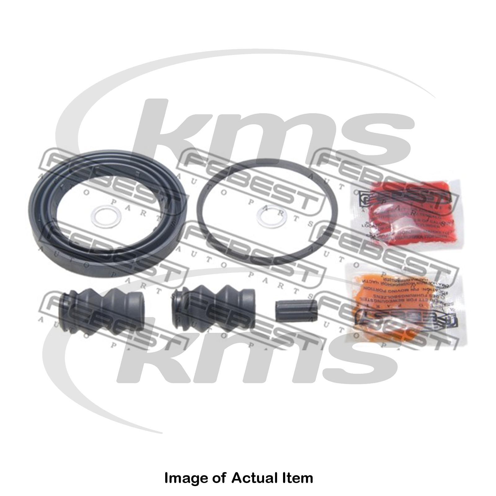 Reparatursatz Bremssattel 400737 ERT vorne