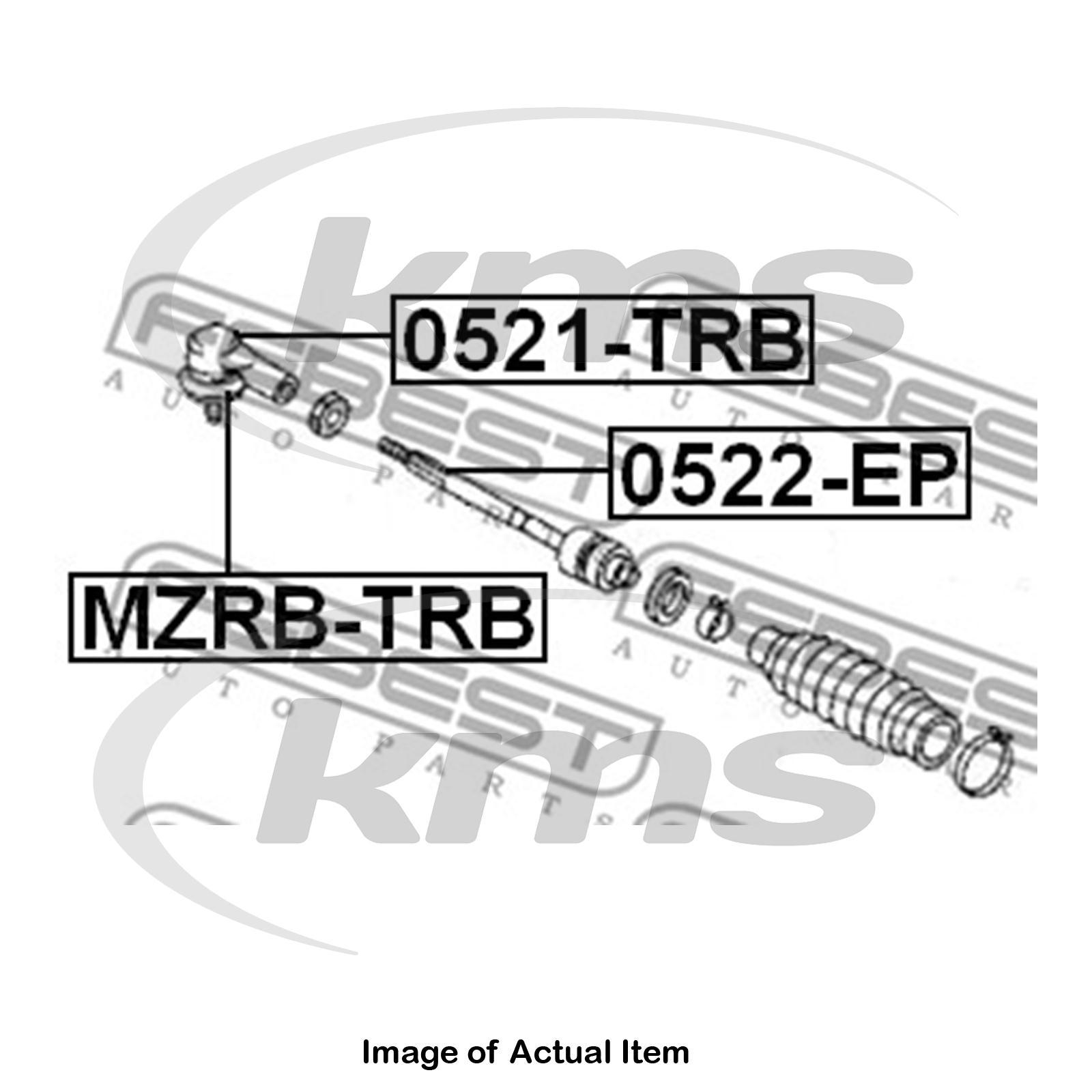 schlüssel key ignition switch main zündschlüssel DOKUMENTENMAPPE XS 750 XS 1100