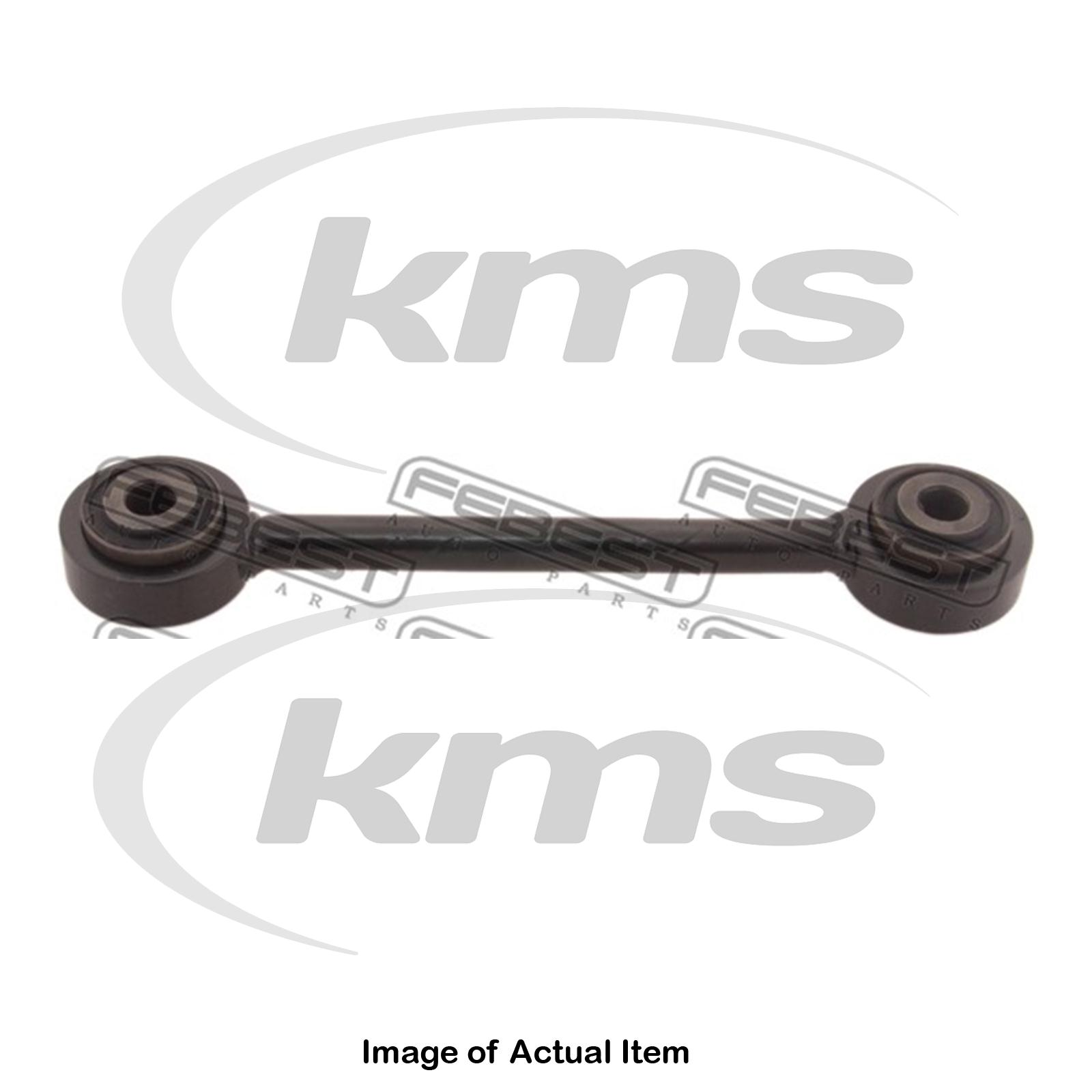 Genuine Comline Front Drop Link CSL7254