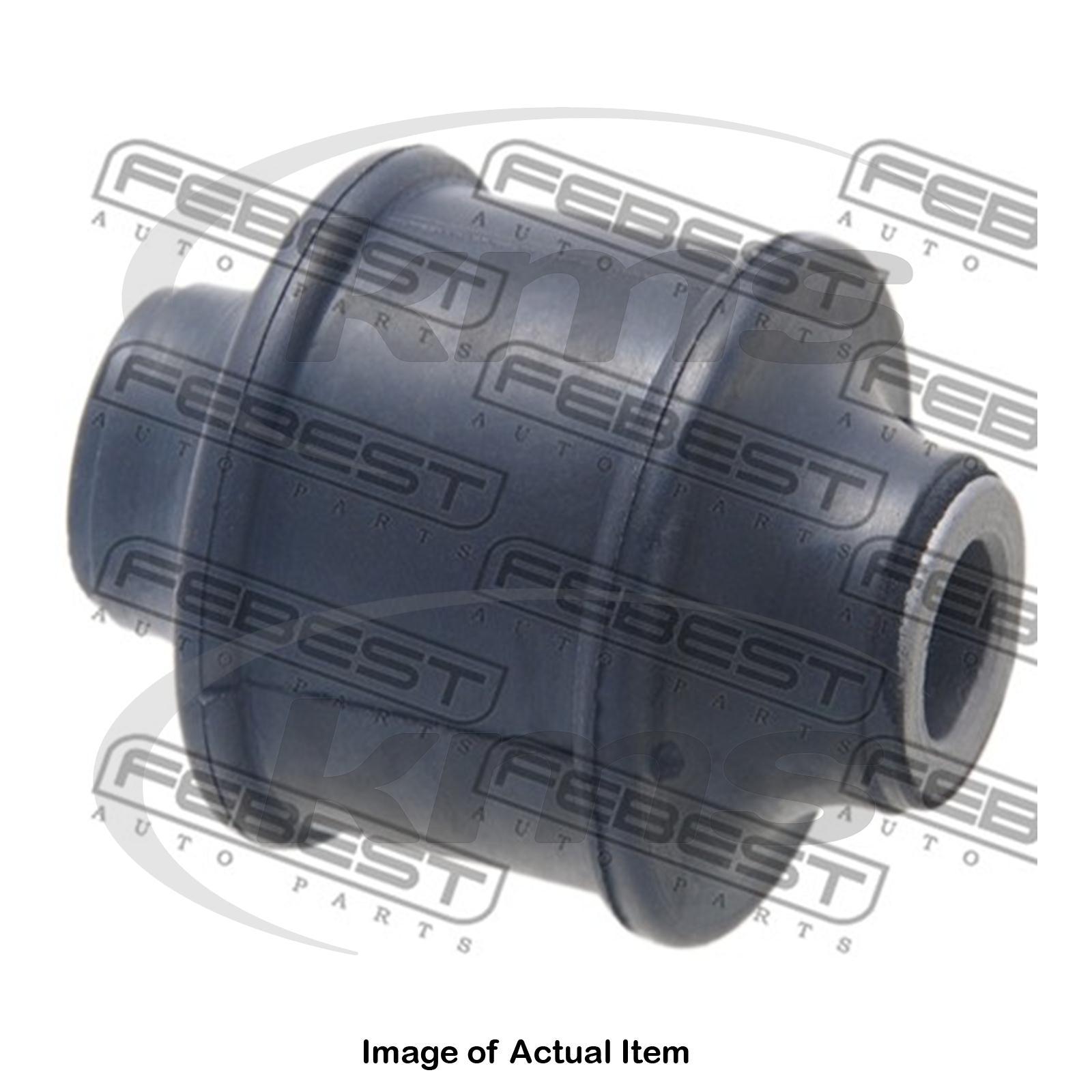 SEAT TOLEDO KG3 1.6D Oil Filter 2015 on CXMA B/&B 03N115466 03N115562 Quality New