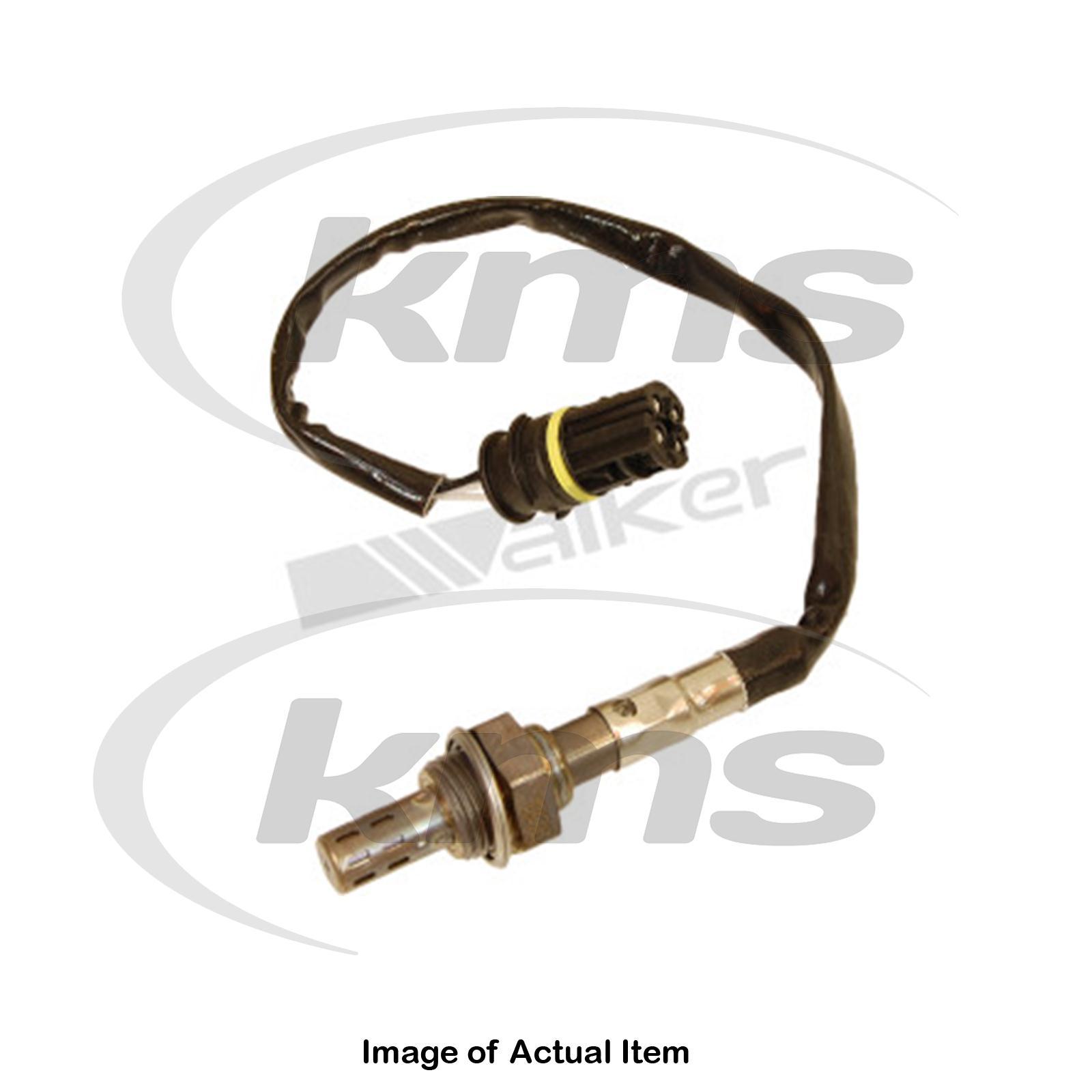 febi bilstein 24611 ABS Sensor pack of one