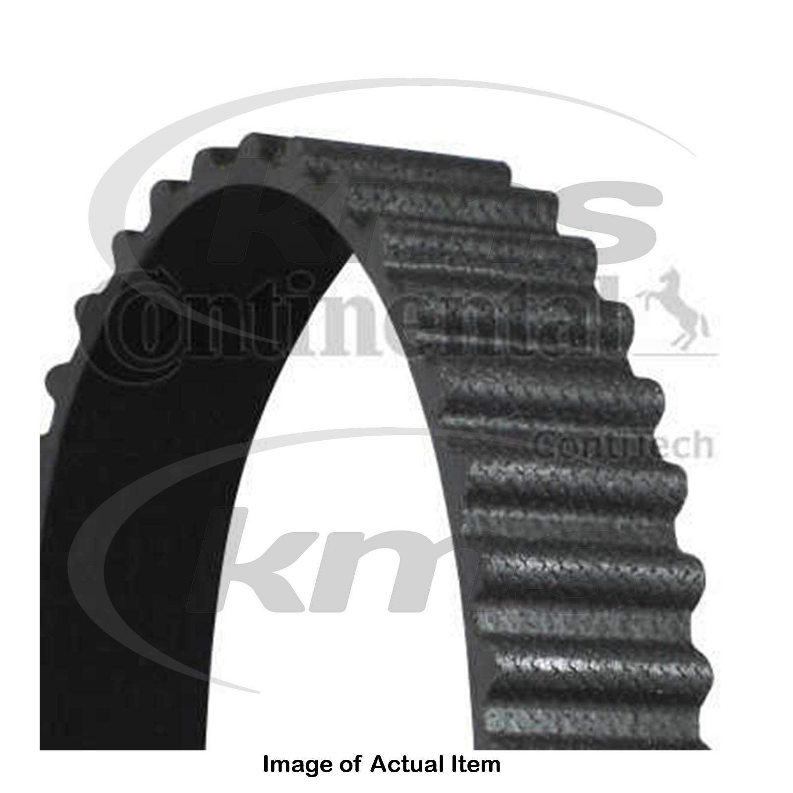 Engine & Engine Parts CT1178 Continental TIMING BELT OE QUALITY Car Parts