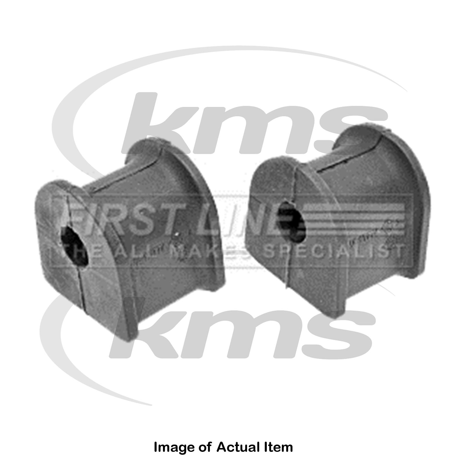 Anti Roll Bar Bush FSK7161K First Line Suspension 2E0511413G 68013812AA Quality