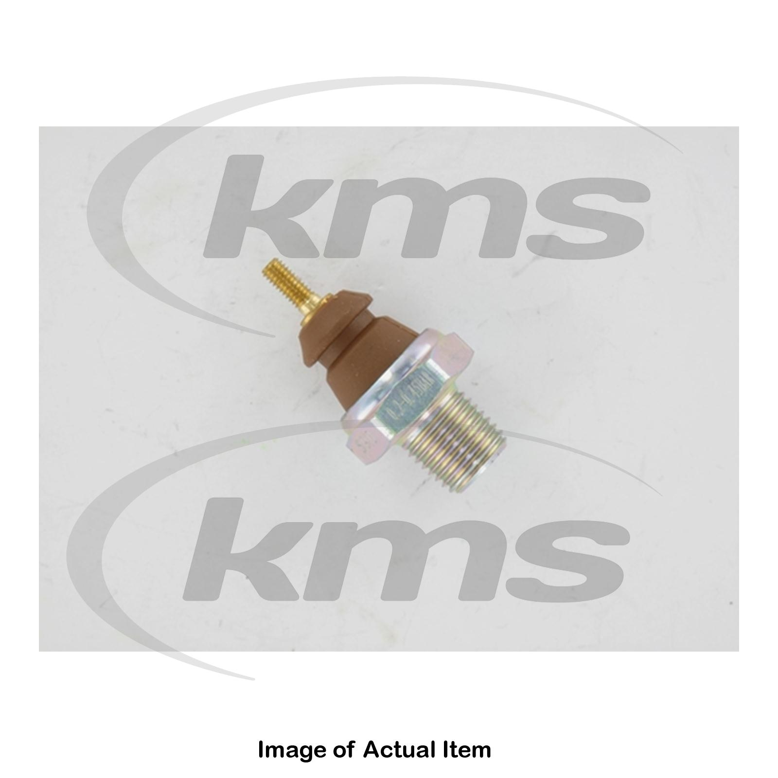 New Genuine Lucas Oil Pressure Sender Unit Sob802 Top Quality Vdo Wiring Sentinel