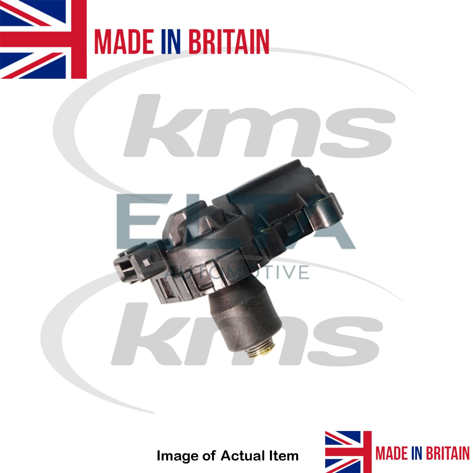 FOR MAZDA CX7 2.2DT 2.3 TURBO DiSi 2007-/> LEFT /& RIGHT 2 OUTER TRACK ROD END SET