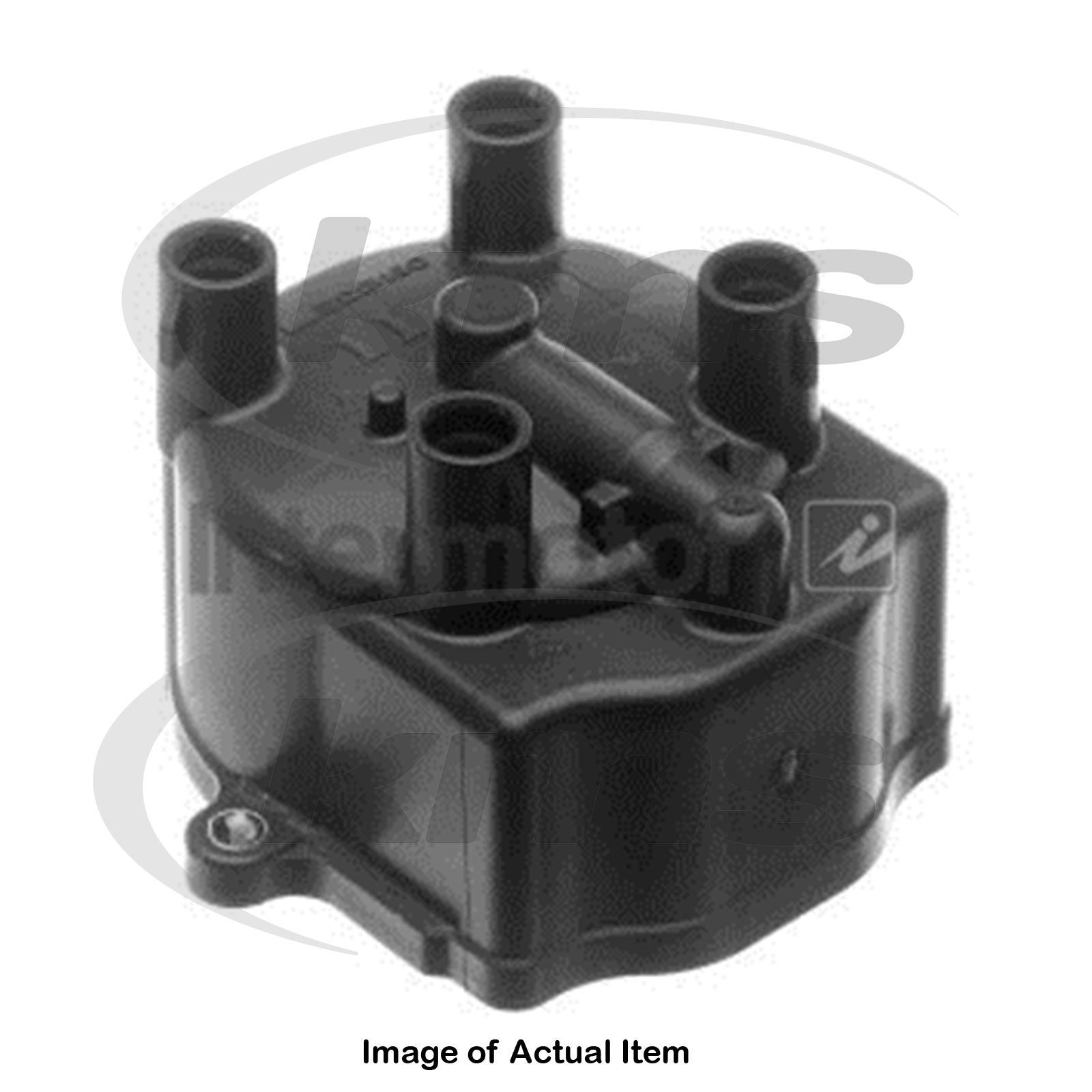 BRAND NEW GENUINE Bosch Distributor Cap 1235522413 5 YEAR WARRANTY