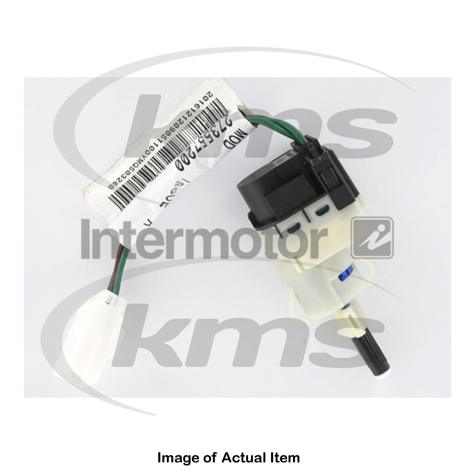 New Genuine LUCAS Brake Stop Light Switch SMB730 Top Quality