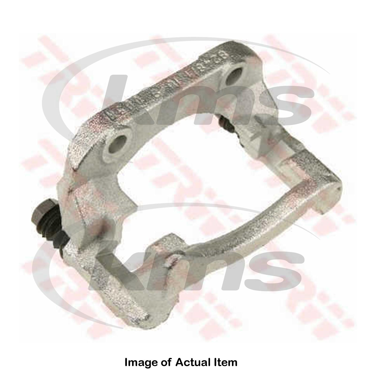 BDA230 brake caliper TRW Carrier
