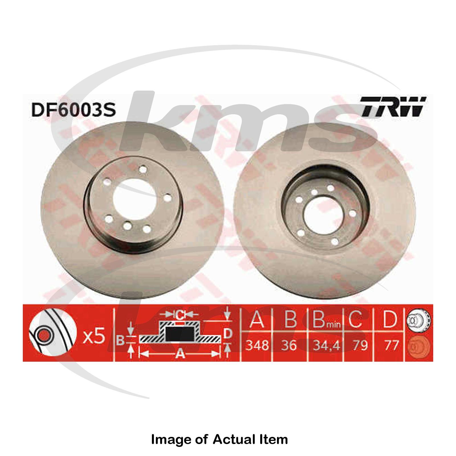 TOYOTA CELICA 1.8 T230//231 BRAKE CALIPER BLEED NIPPLES SCREWS NIP1002A