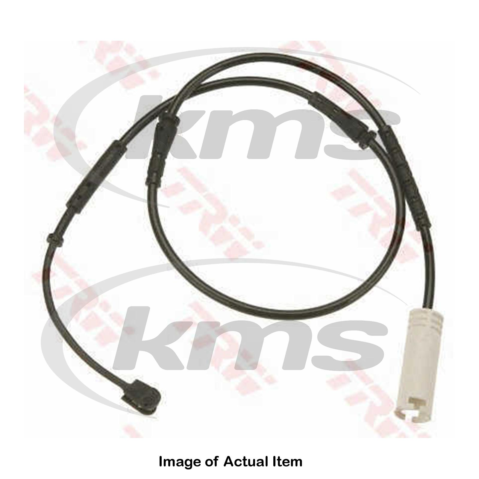 QH XREF QTH105K OE D96143939 Continental Direct Thermostat Kit CTH105K