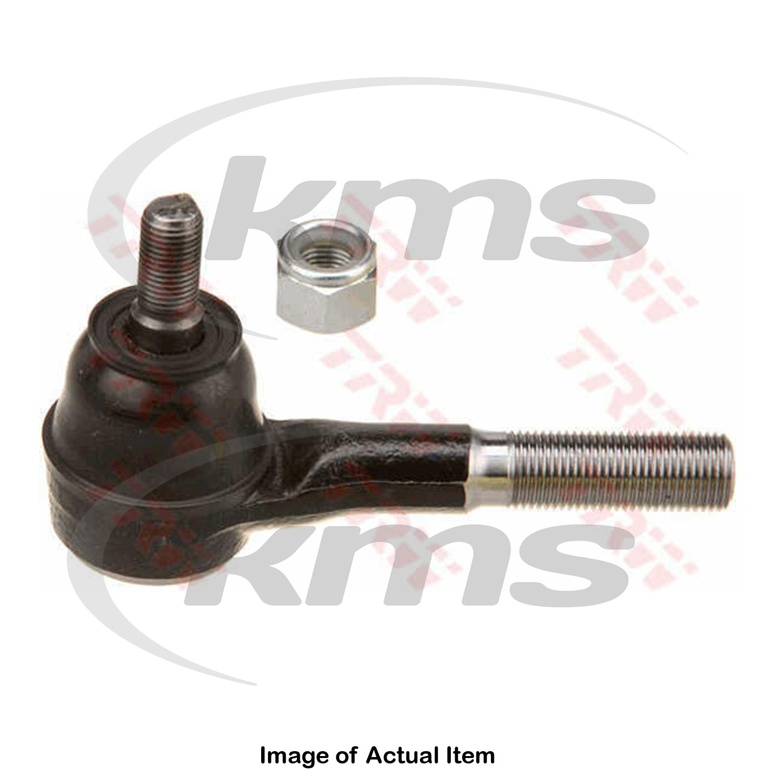 MITSUBISHI PAJERO SHOGUN CHALLENGER /& L 200 FRONT LEFT OR RIGHT HAND TIE ROD END