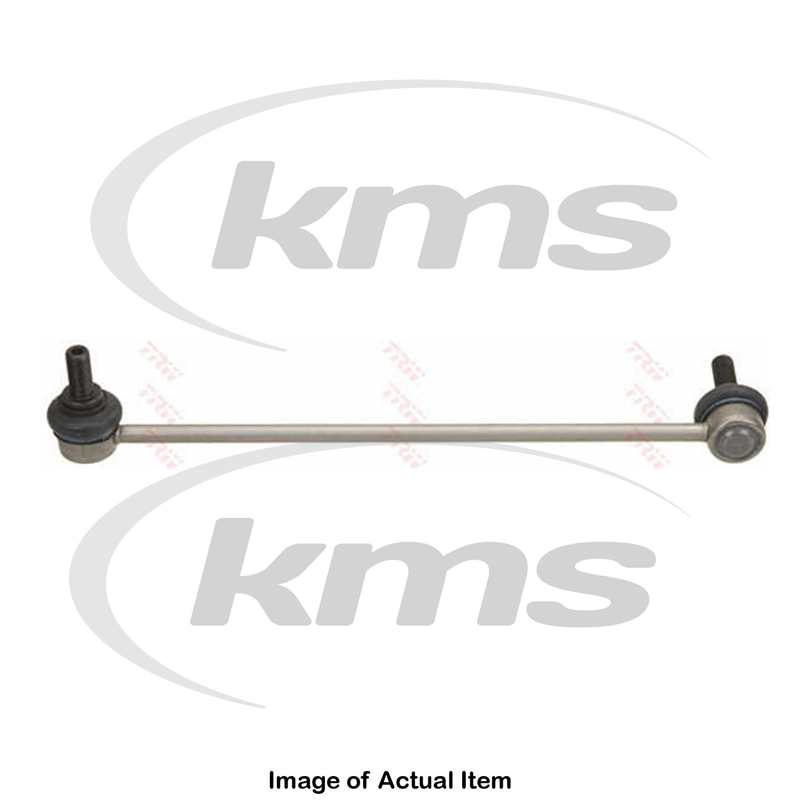 GM588L 891 KLARIUS END SILENCER FOR OPEL VECTRA 1.9 2004