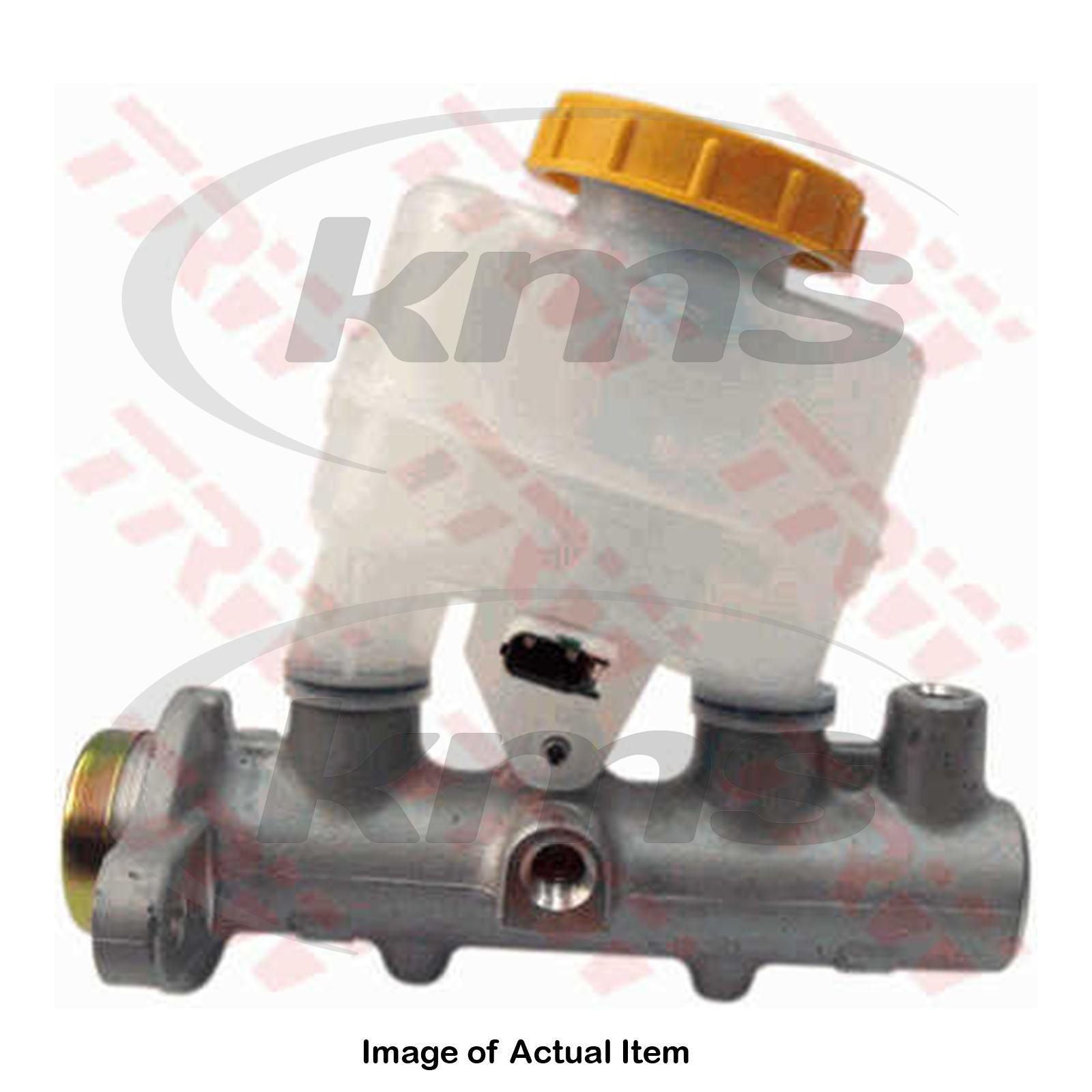 TRW PMN166 Master Cylinder
