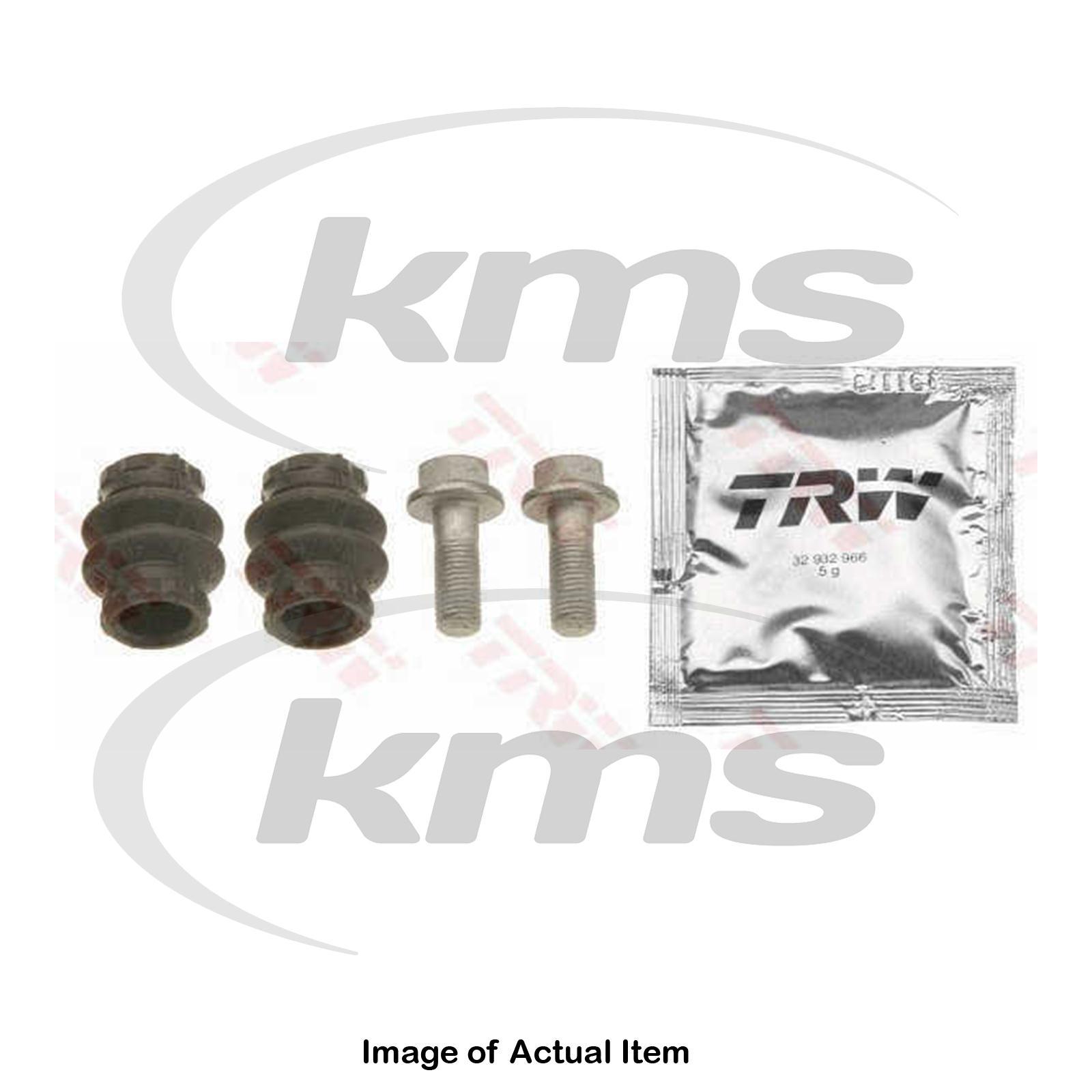 brake caliper ST1380 TRW Repair Kit