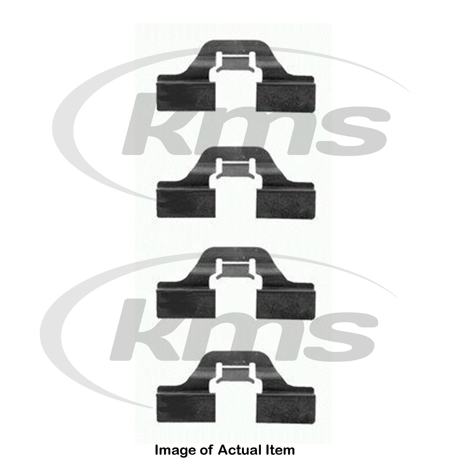 Gorilla Automotive 68170 E-T//Ultra Conical Seat Lug Nuts 7//16 Thread Size
