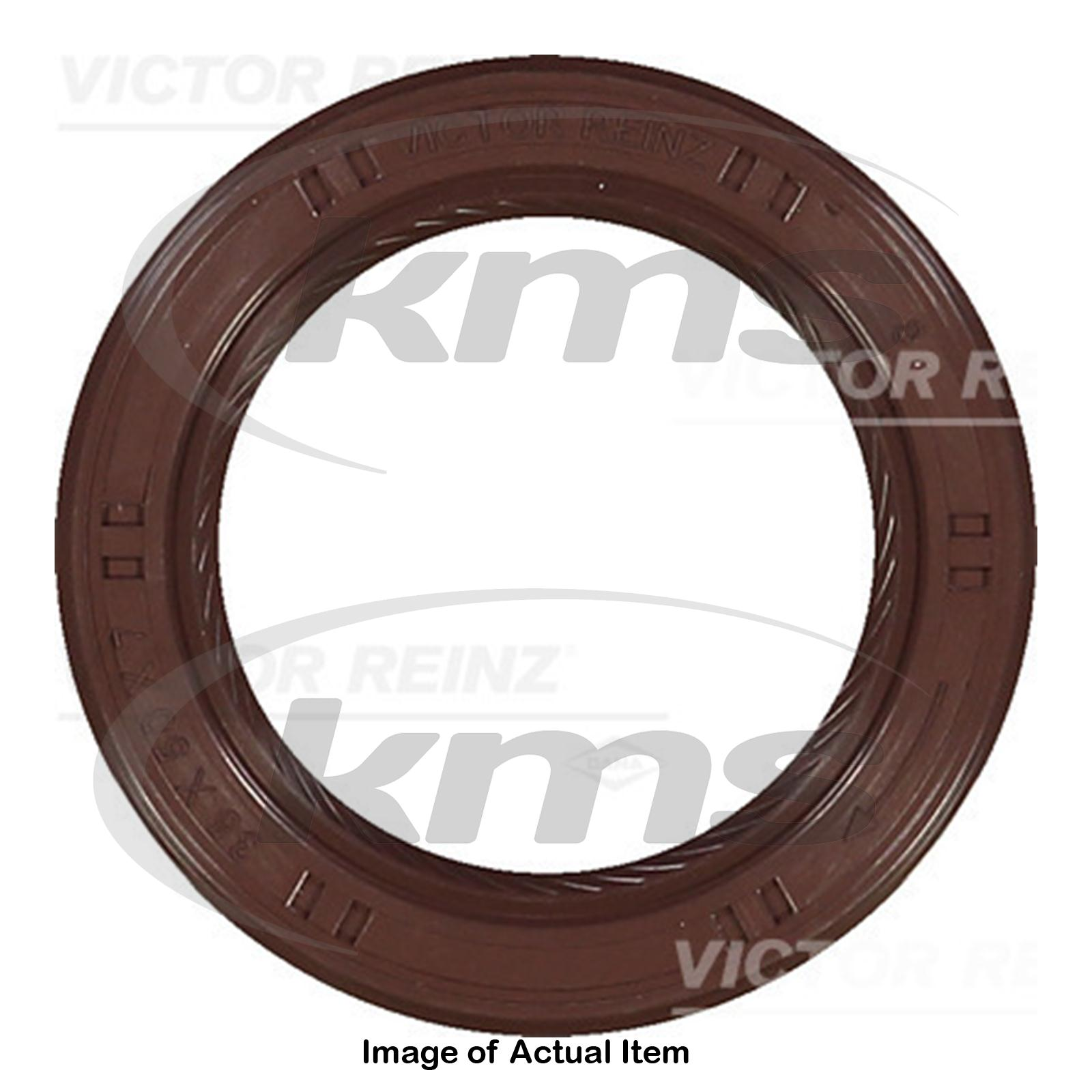 Elring 757.292/ Shaft Seal cig/üe/ñal