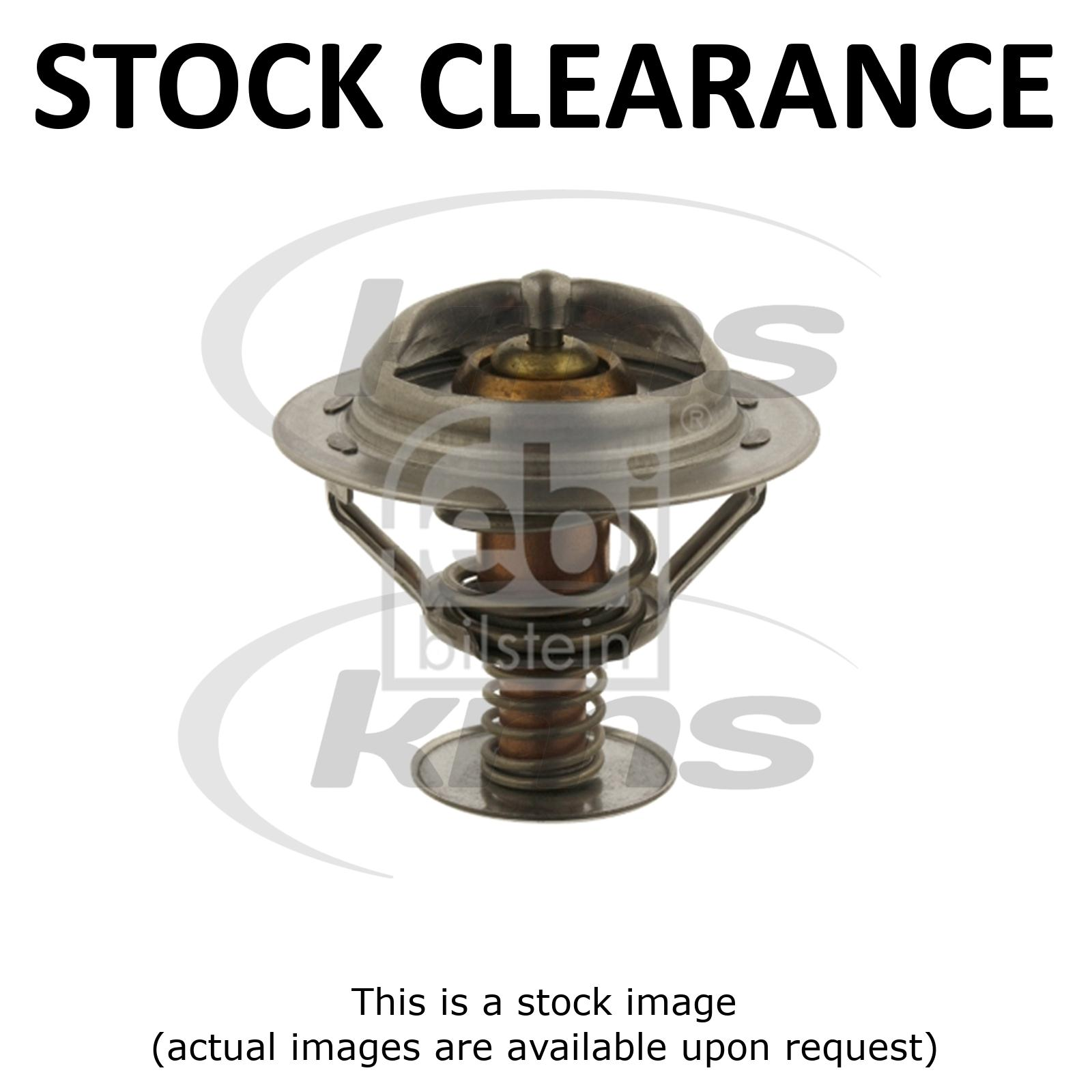 Stock Clearance New Genuine ANTIFREEZE WATER COOLANT TOYOTA LAND