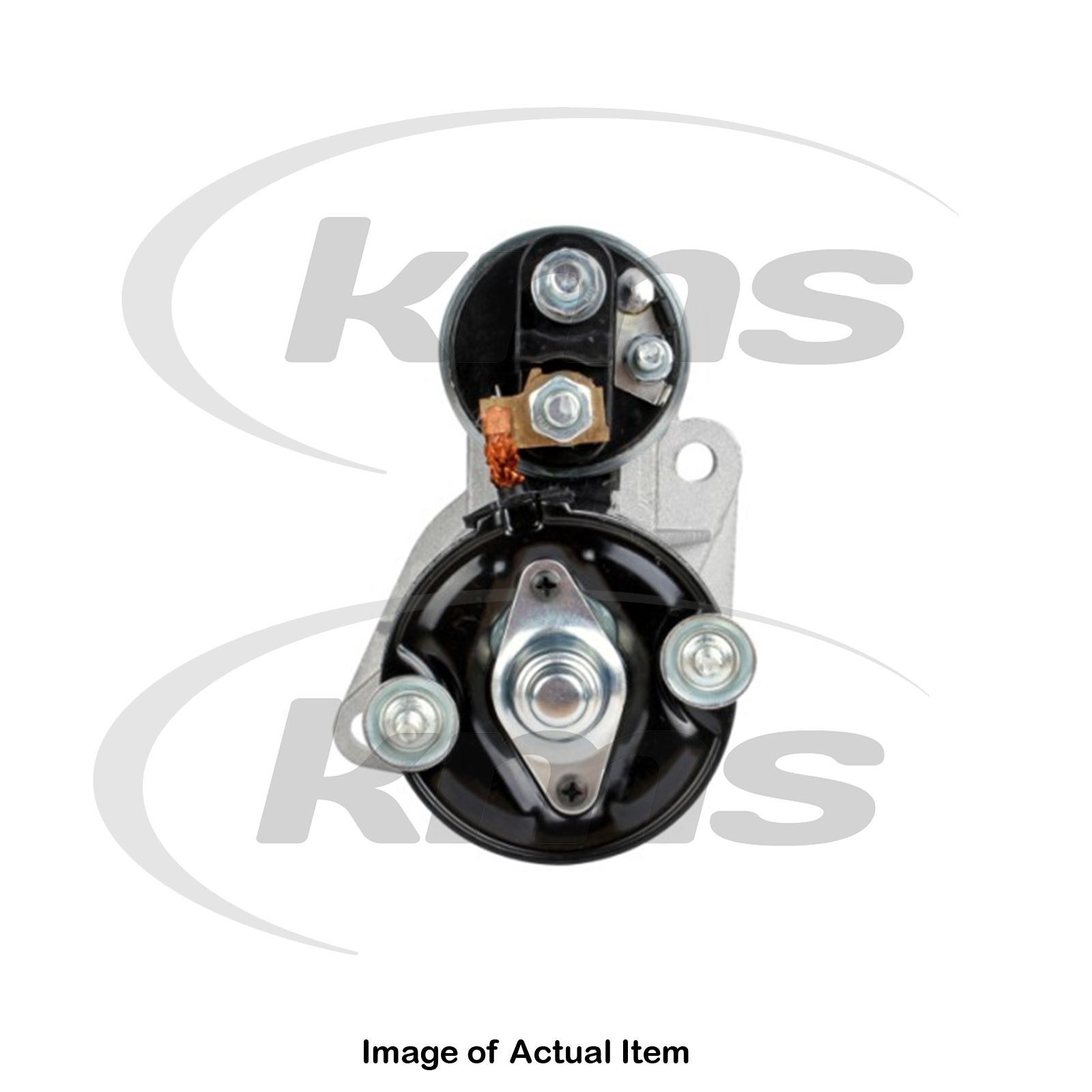 KIMISS Contenedor de la Caja de Almacenamiento de apoyabrazos Izquierda para W176 W246 X156 C177