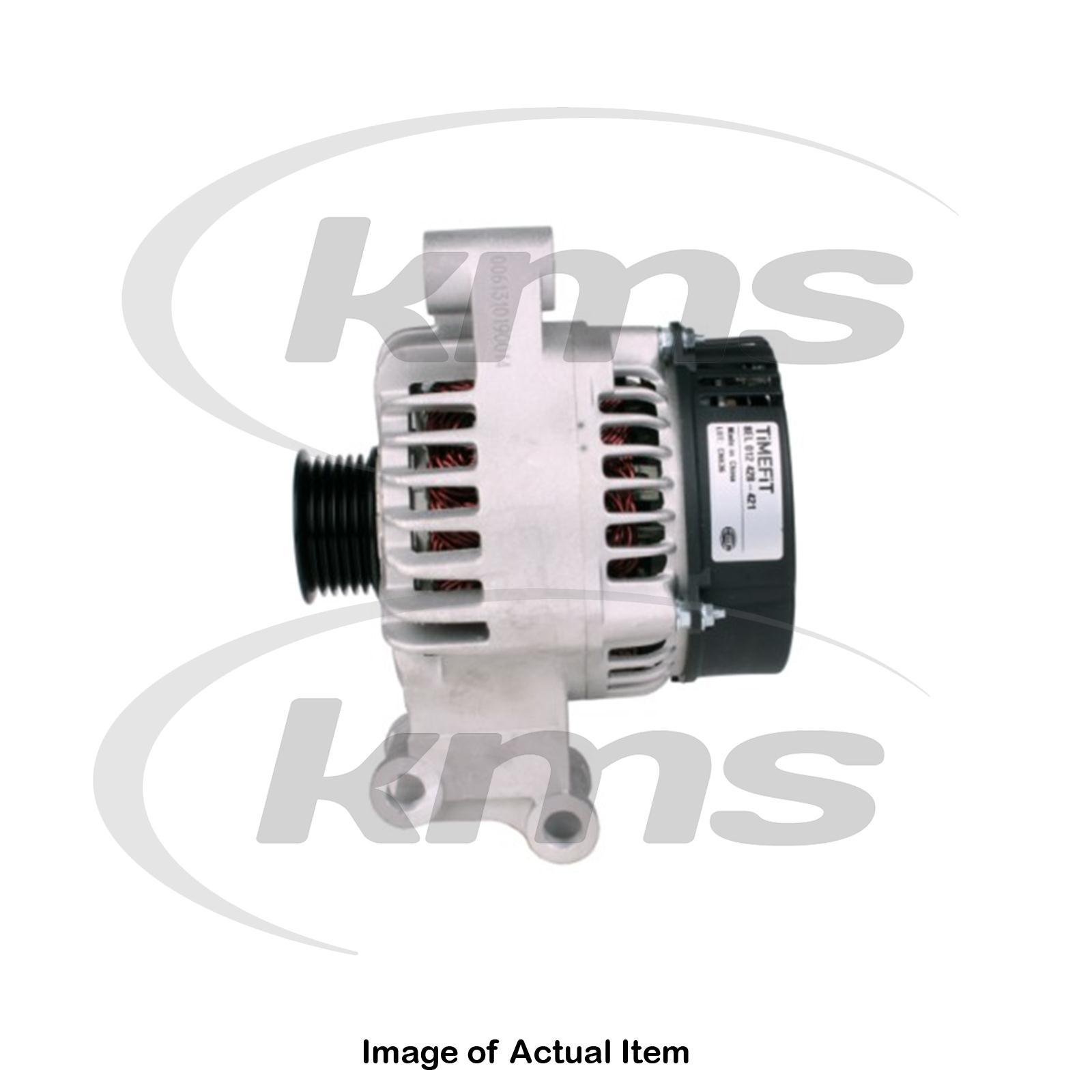 14v//90a Hella 8el 012 428-071 generador