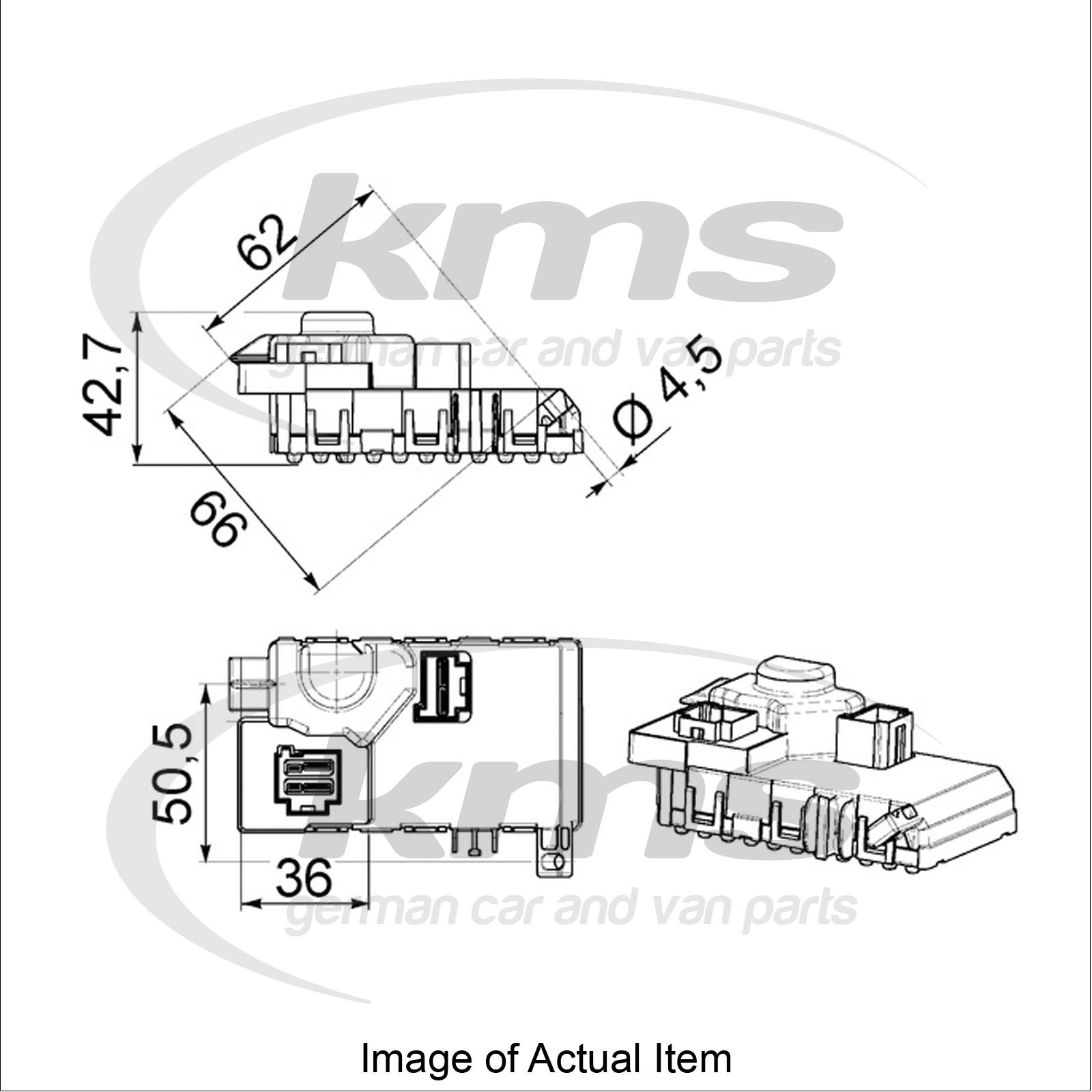 Mazda 3 Service Manual: Fuel Injector RemovalInstallation Mzr 2.0, Mzr 2.5