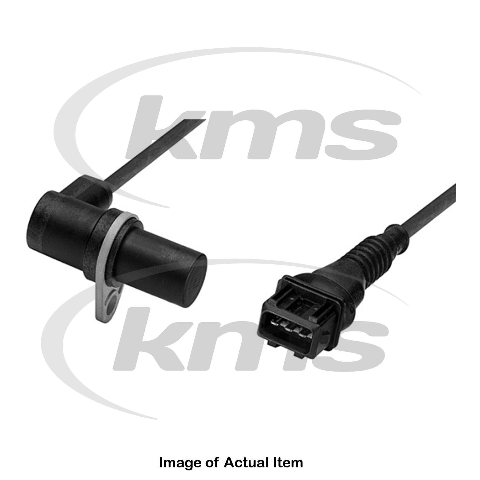 New Genuine HELLA Camshaft Position Sensor 6PU 009 121-051