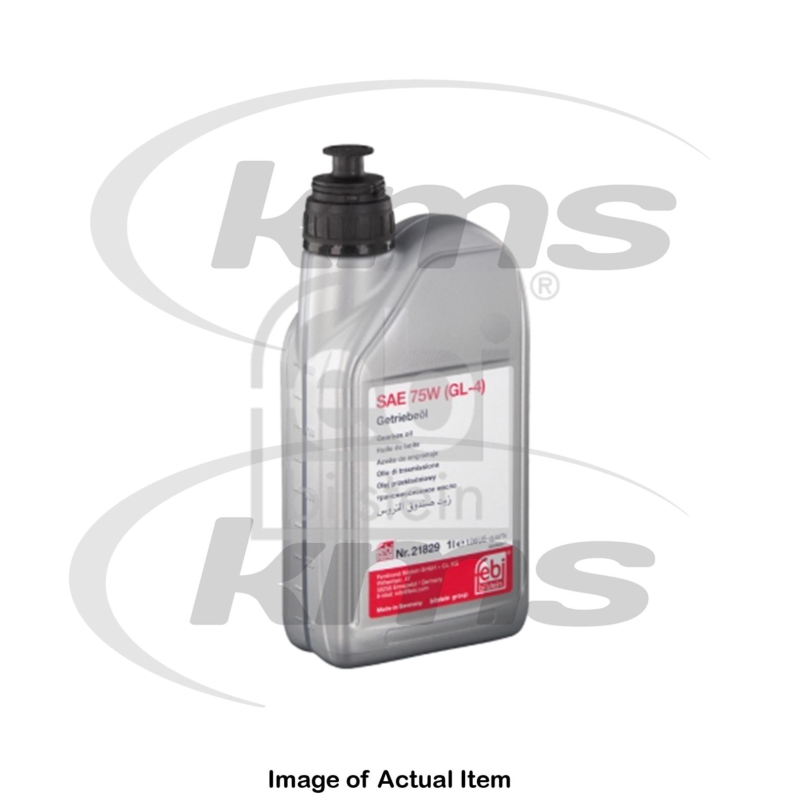 extra image transmission benz automatic change htm mercedes and techarticles filter fluid large trans